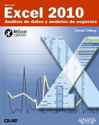Excel 2010 / Microsoft Excel 2010