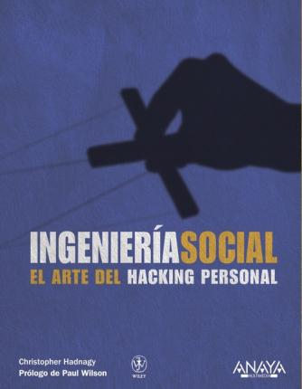 Ingenieria social / Social Engineering