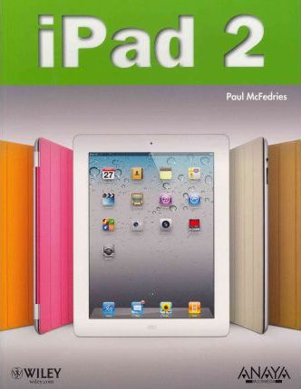iPad 2 / iPad 2 Portable Genius