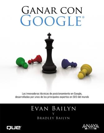 Ganar con Google / Outsmarting Google