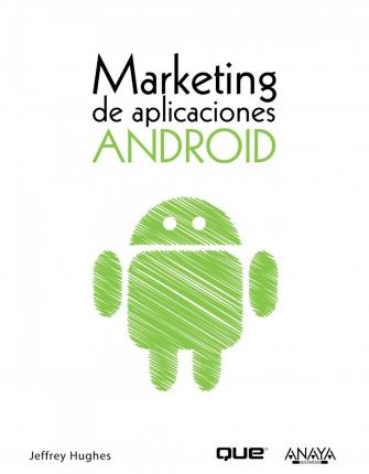 Marketing de aplicaciones Android