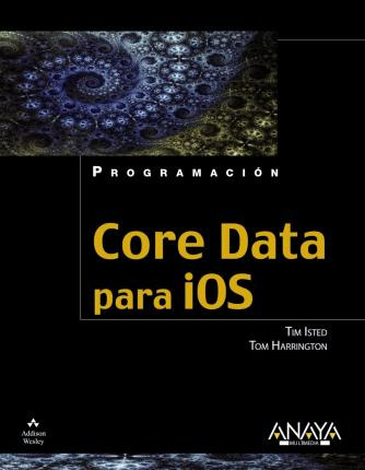 Core Data para iOS