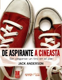 De aspirante a cineasta / From applicant to filmmaker