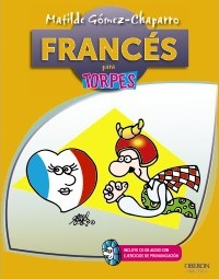 Francés para torpes / French for Dummies
