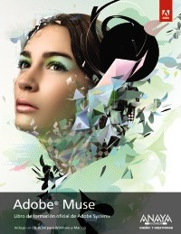 Adobe Muse / Adobe Muse Classroom in a Book