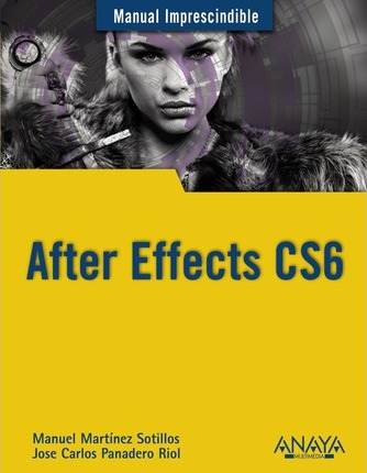 After Effects CS6
