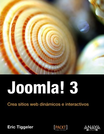 Joomla! 3 / Joomla! 3 Beginner's Guide