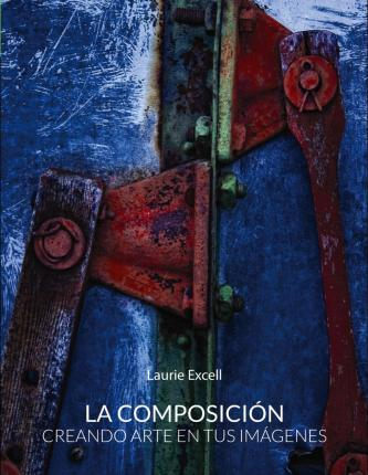 La composición / The composition