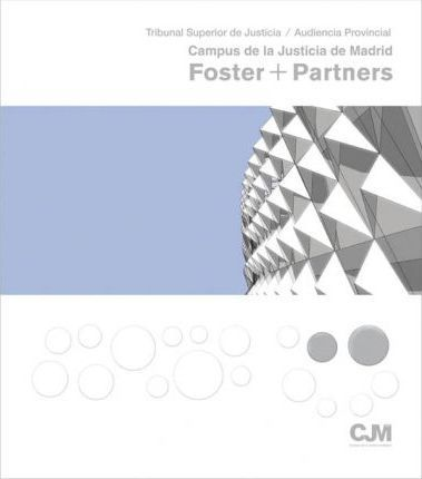 Foster And Partners
