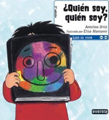 Quien Soy, Quien Soy? / Who Am I? Who Am I?
