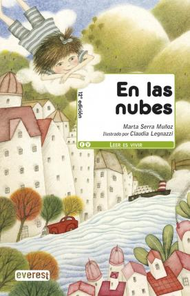 En Las Nubes / In the Woods
