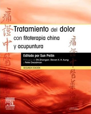 Tratamiento del Dolor Con Fitoterapia China y Acupuntura Tratamiento del Dolor Con Fitoterapia China y Acupuntura Tratamiento del Dolor Con Fitoterapia China y Acupuntura Tratamiento del Dolor Con Fitoterapia China y Acupuntura Tratamiento del