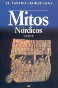 Mitos Nordicos