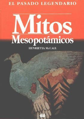 Mitos Mesopotamicos