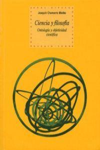 Ciencia Y Filosofia/ Science and Philosophy