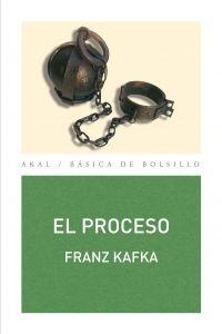 El proceso / The Trial