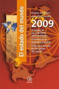 El Estado del mundo 2009 / State Of The World 2009