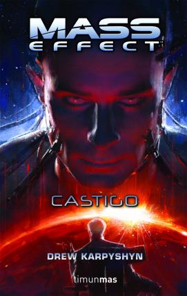 Mass effect : castigo
