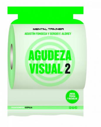 JPR agudeza visual 2