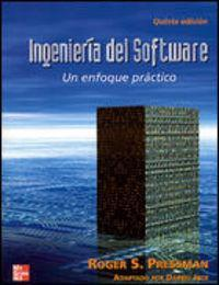 Ingenieria del Software - Un Enfoque Practico 5b