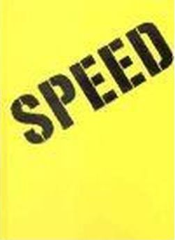 Speed: Speed of Machines v. 2