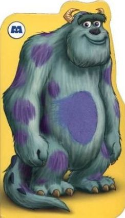 Hola, Soy Sulley