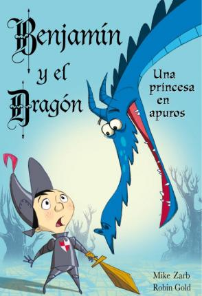 Una princesa en apuros / The Forest of Doom And Gloom