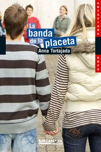 La banda de la placeta / the Band Placeta