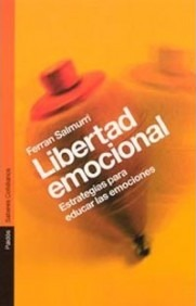 Libertad emocional / Emotional Freedom