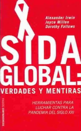 Sida Global/Global AIDS