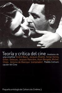 Teroria Y Critica Del Cine/theater Theory And Criticism