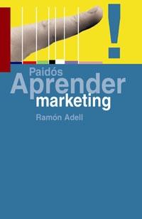 Aprender marketing/ Learn Marketing