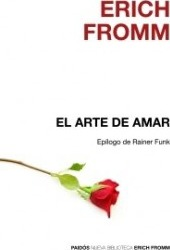 El arte de amar/ The Art of Loving