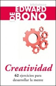 Creatividad/ How To Have Creative Ideas