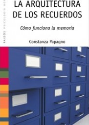 La arquitectura de los recuerdos/ The Architecture of Memory