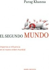 El segundo mundo/ The Second World