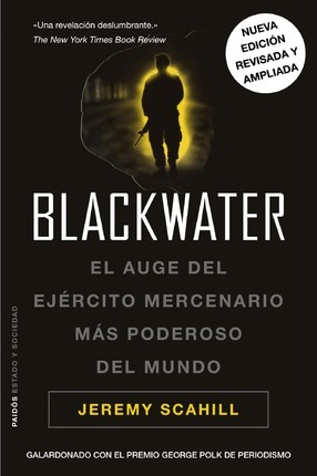 Blackwater ed. ampliada y revisada