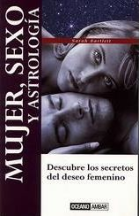 Mujer, Sexo y Astrologia