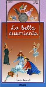 La Bella Durmiente / The Sleeping Beauty