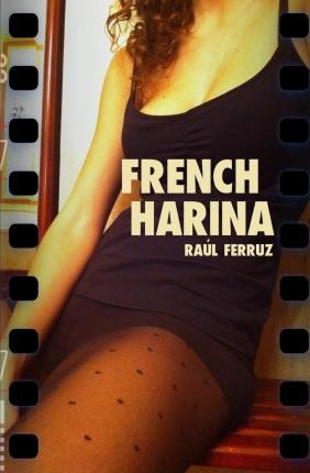 French Harina