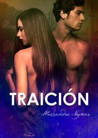 Traicion - Mirame Y Dispara 2