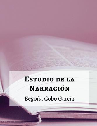 Estudio de La Narracion