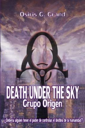 Death Under the Sky