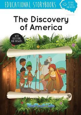 The Discovery of America