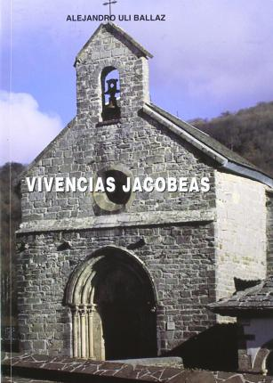 Vivencias Jacobeas