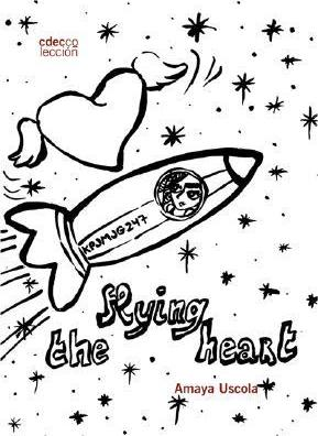 The Flying Heart