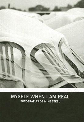 Myself When I am Real