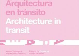 Architecture in Transit