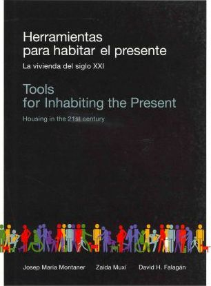 Tools for Inhabiting the Present