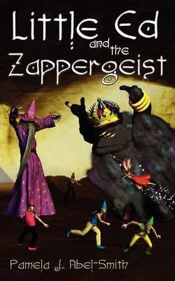 Little Ed and the Zappergeist